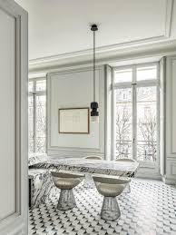 Majestic Interior Design Bloomington Il In A Majestic 19th Century Space In Paris Joseph Dirand Let
