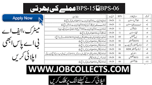New Jobs Health Department New Jobs 2019 For Matric Fa Ba And Master
