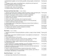 work in texas resume builder download 1 to 2 years 6