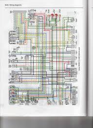honda cbr600f3 wiring diagram data wiring diagram blog looking for wiring diagram for my f3 r r and stator cbr forum 96 honda cbr 600 honda cbr600f3 wiring diagram