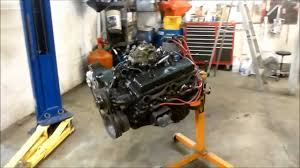 350 cid 5 7 liter chevrolet v8 engine 350 cid 5 7 liter chevrolet v8 engine