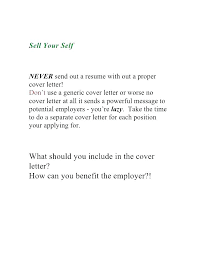 Short Cover Letter Examples For Resume And Sweet Letters Marvellous