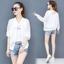 Large Size 3XL <b>Casual</b> Sunscreen Clothing <b>Fairy</b> Summer <b>New</b> ...