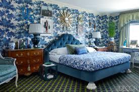 Suzy q, better decorating bible, blog, hardwood, hand painted, Alex  Papachristidis, new York, home, apartment, antique, Schumacher, velvet,  fabric, ...