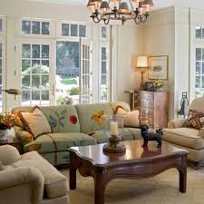 french country living room designs. beautiful french country living room best home design top and designs e