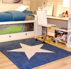 boy bedroom rug best large kids area rug for your house design top fab inspiring kids