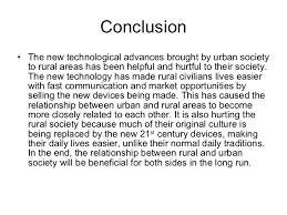 urban and rural essays compare and contrast essay rural and urban areas the