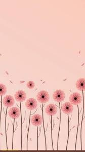 Pastel Flowers HD Wallpapers - Top Free ...