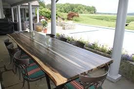 poplar wood furniture. FurnitureCustomTulip Poplar Dining Table. IMG_8927 Wood Furniture H