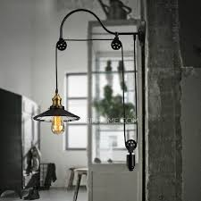 cheap industrial lighting. Cheap Industrial Lighting T