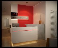 office reception area design ideas. Awesome Small Bedroom Color Design Ideas #6: Small-office-reception-design Office Reception Area