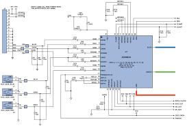 hdmi to component schematics wiring diagrams best composite to hdmi schematic wiring diagrams best hdmi to component cable pinout hdmi circuit diagram wiring