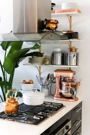 Matching Kitchen Appliances 25 Best Ideas About Kitchenaid Mixer Colors On Pinterest Mixers