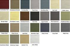 54 Best Hardie Board Colors Images House Colors Exterior