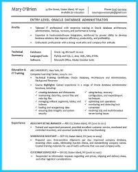 Good Nursing Cv Examples Awesome Resume Examples For Customer Free