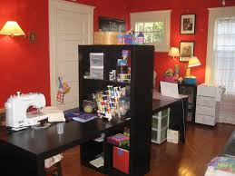 Indie Furniture Furniture Office Office Furniture For Sale Adorable Home Small