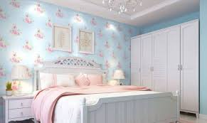 Light Blue Room Design Light Blue Bedroom Dark Furniture Modern Design Ideas Photos