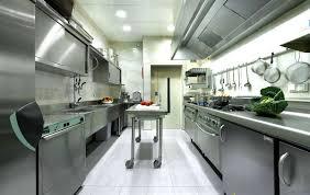 Best Home Kitchen Appliances Professional Home Kitchen Appliances Home Design Home Decor