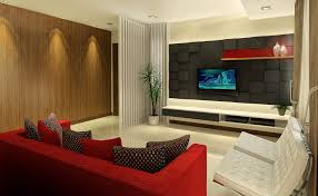Small Picture Home Decor 2015 Malaysia Intended For Your Awesome Design Home
