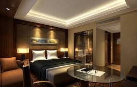fresh decoration drop lights for bedroom diy drop ceiling lighting ceiling designs