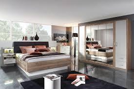 Schlafzimmer Volo Kommode