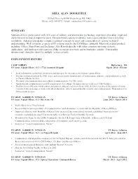 Army Resume Builder Magnificent Army Acap Resume Builder Putasgae