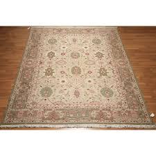 rug 9 x 11 rugs inspirational arts and crafts soumak nourmak persian oriental area rug