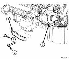 similiar hemi engine diagram keywords parts further jeep grand cherokee engine on 5 7l hemi engine diagram