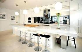 modern kitchen island with seating. Kitchen Island Seating Modern With  .