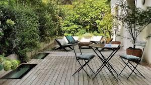 modern outdoor furniture ideas the