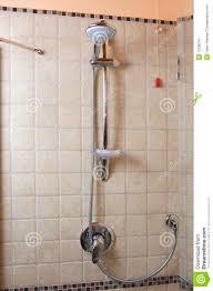 faucet shower head. Shower Head And Faucet D