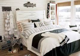 styles of bedroom furniture. Beach Style Bedroom Furniture Inspiration Decoration For Interior Design Styles List 15 Of T