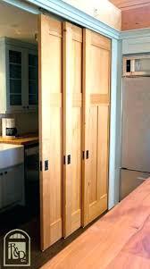 hanging sliding closet door how to hang sliding closet doors closet doors closet door options masterful