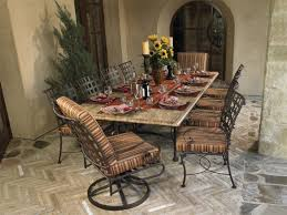 osh outdoor furniture covers. Osh Outdoor Furniture Covers. Patio Covers S .. T