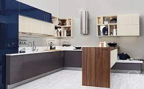 pamela copeman kitchen