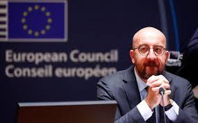Σύνοδος κορυφής στις Βρυξέλλες με ατζέντα ανάκαμψη, μεταναστευτικό, Τουρκία και Ρωσία - BusinessNews.gr