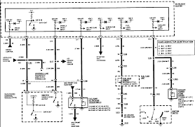 wiring diagram further buick century 3100 throttle body on 94 buick 1990 buick century engine diagram justanswercom buick