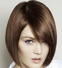 اسماء قصات الشعر القصير بالصور اسامى بعض قصات الشعر القصير