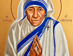 Another trial by media: In defense of Mother Teresa and why she is a saint,  not a 'cult leader' — GetReligion