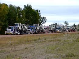 baysinger trucking gillette trucking trucking gillette wy trucking