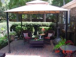 outdoor patio tents. Best Outdoor Patio Tents With Furniture Canopy .