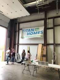 tiny house chicago. Builder Spotlight: Titan Tiny Homes House Chicago
