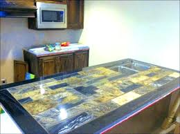 how to glue laminate countertop l and stick laminate adhesive pics l and stick self adhesive