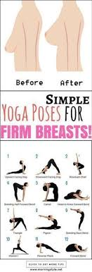 increase size how to increase breast size naturally up to 2 cup size within 4 to 6