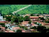 imagem de Rubim Minas Gerais n-2