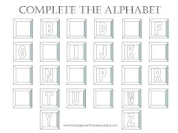 Write Three Letter Word Worksheet Free Printable Worksheets Two ...