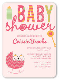 Diaper Shower Invitation Baby Shower Daddy Great Diaper Party Invites Birthday Invitation Ideas