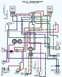mercruiser trim sensor wiring diagram wiring diagram mercruiser trim diagram wiring diagramsmercruiser trim wiring diagram wiring diagrams mercruiser trim sender wiring diagram mercruiser
