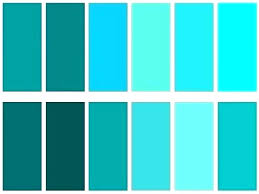 Lularoe Color Chart Blue Teal Color Chart Myolympusriviera Co