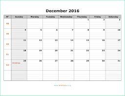 template calendar word 45 2017 monthly calendar word template all templates